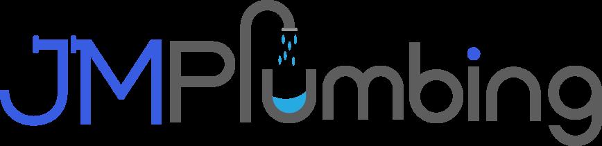 hampshire-plumbing-plumber-alton-four-marks-jm-plumbing
