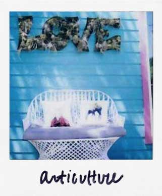 Articulture Designs -
