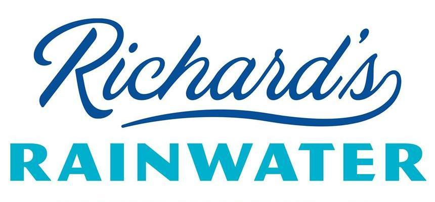 richards-rainwater_owler_20180411_030107_original.jpg