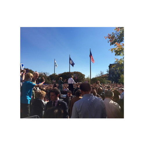 HRC Rally.png