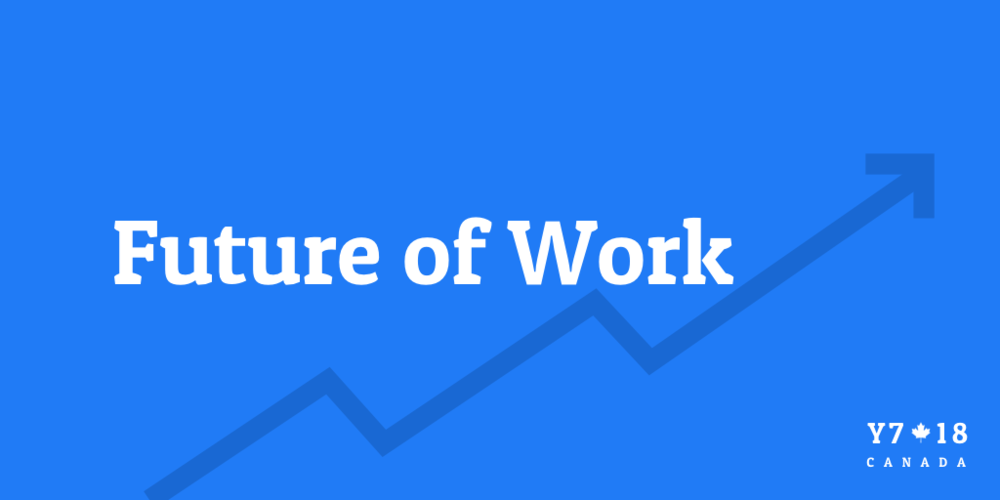 Future of Work.png