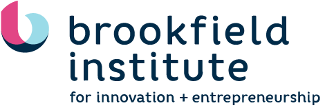 Brookfield Institute.png