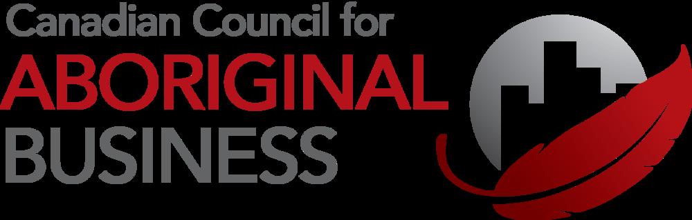 Logo-CCAB.png