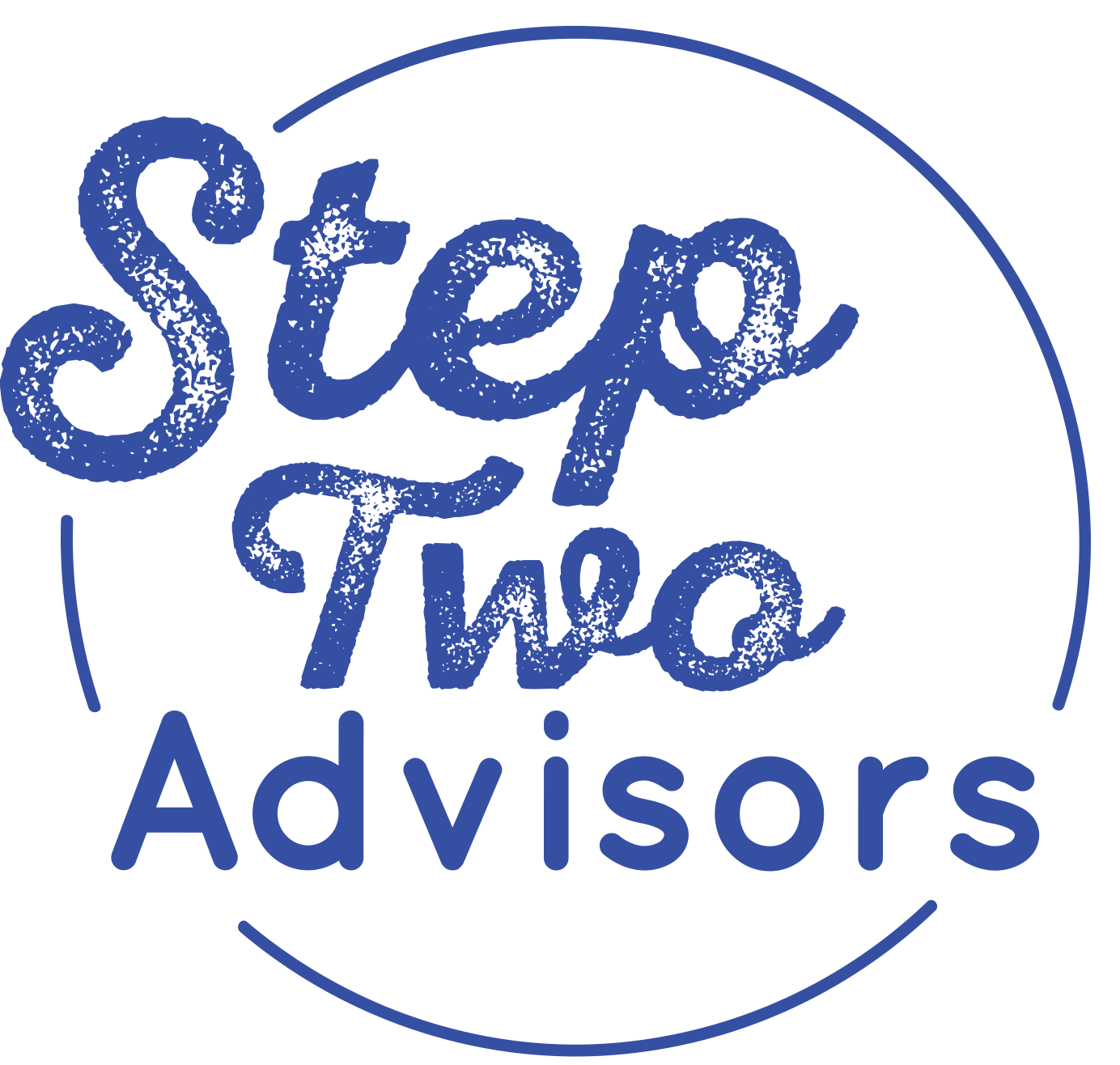Step Two Advisors