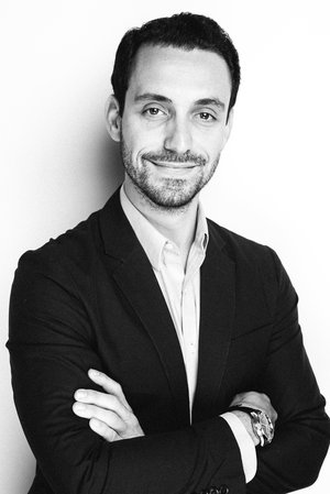 Vincent Biscaye - started Step Two Advisors in early 2016 to help founders succeed in their mission : to go from a concept to a product and from a product to a recognizable brand.Every entrepreneur faces the same challenges in the first couple of years and we assist our clients in various areas of their business so that founders can focus on what matters the most.