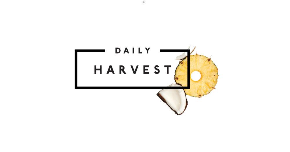 daily-harvest-logo-01.jpg