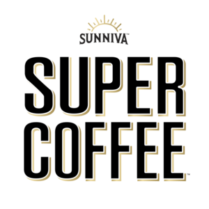 super-coffee-logo_300x.png