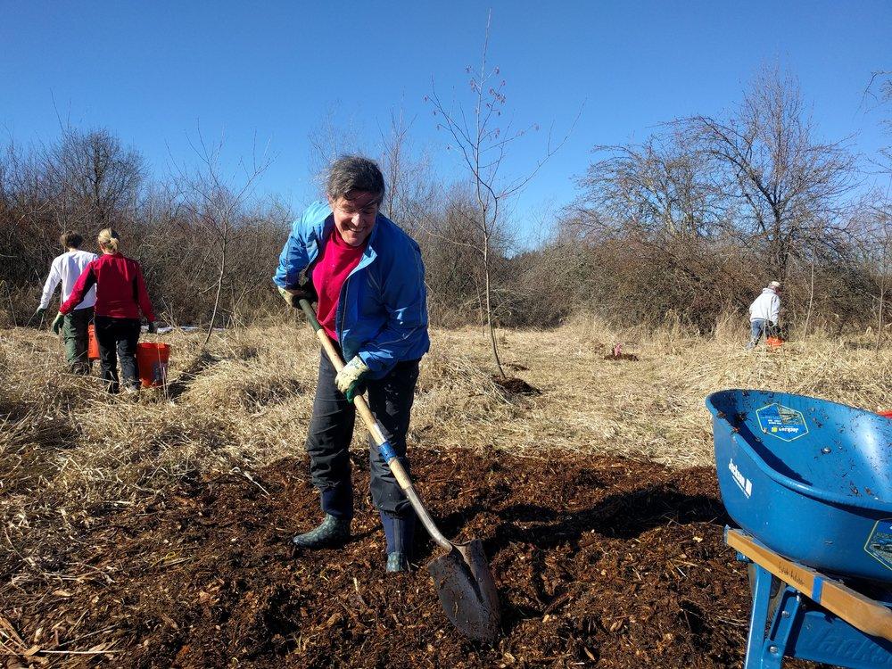 Volunteers at Marymoor.jpg