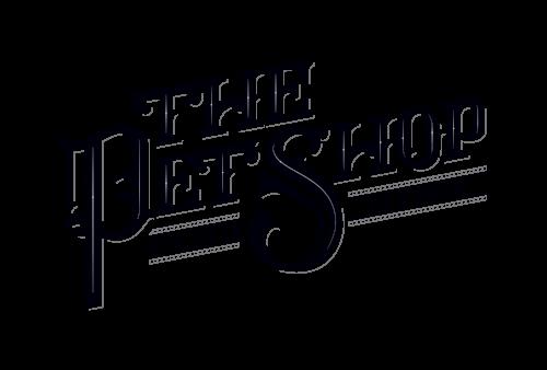 ThePetShop_CoreiD-BW.png