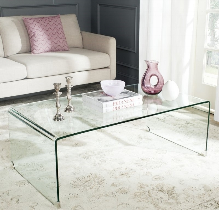 Picture Source:  https://www.wayfair.com/furniture/pdp/wade-logan-liberty-coffee-table-wlgn8662.html