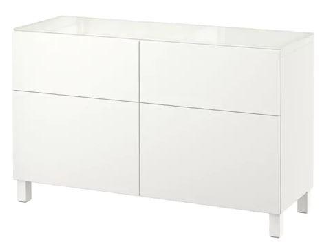 Ikea BESTÅ Storage