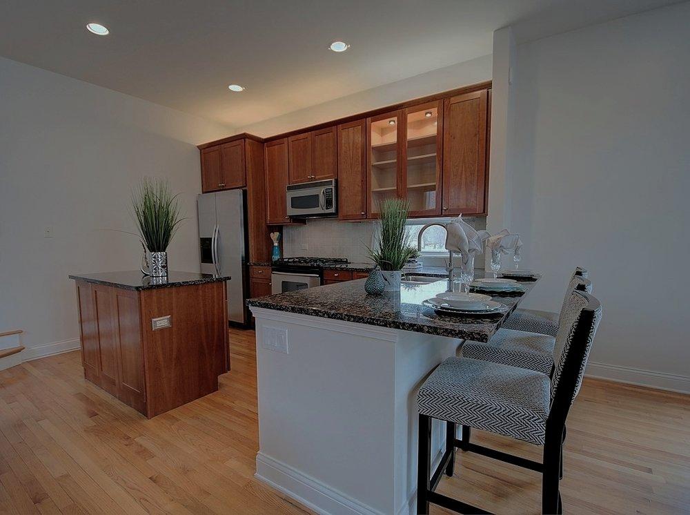 Kitchen Before2.jpg