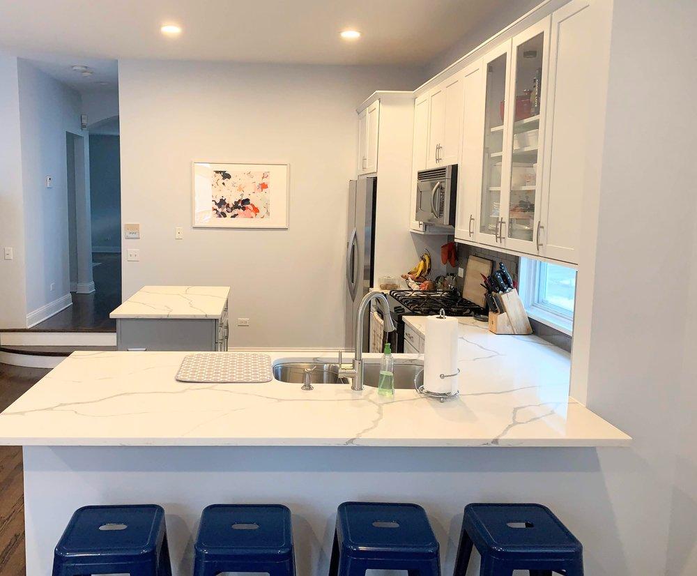 Whittaker Interiors  Kitchen Upgrade3.jpg