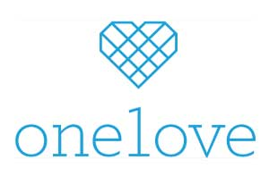 OneLove_Logo_Blue-High-Res_small.jpg