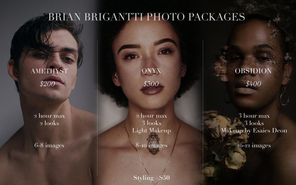 PhotoPackage.jpg
