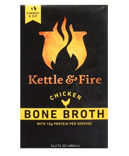 Kettleandfirebroth.png