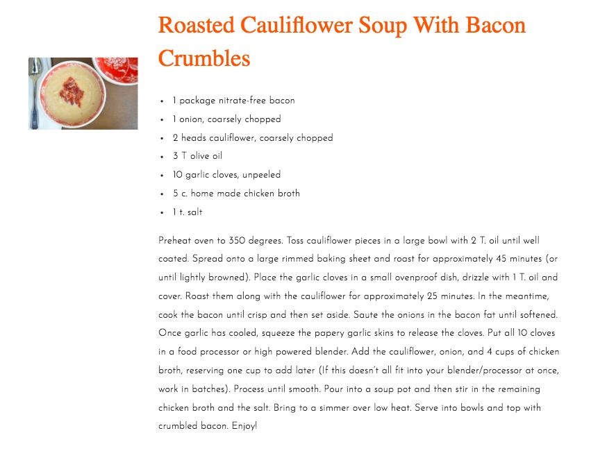 cauliflowerbaconsoup.png