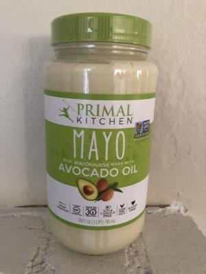 avocadomayo.jpg