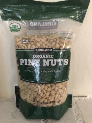 pinenuts.jpg