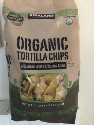 tortillachips.jpg