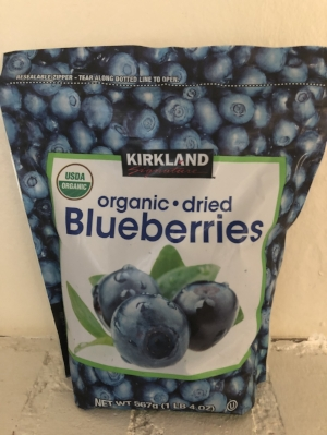 blueberriesorganic.jpg