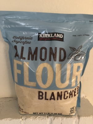 almondflour.jpg