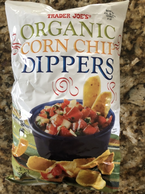 organicfritos.jpeg