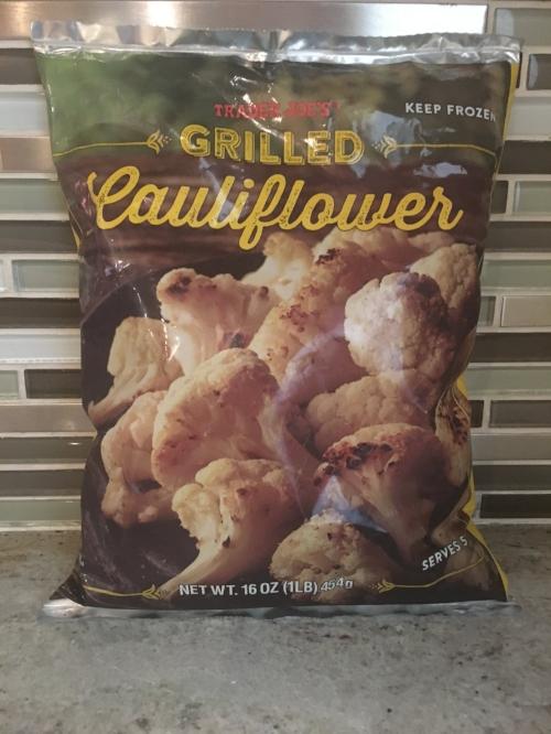 grilledcauliflower.jpg