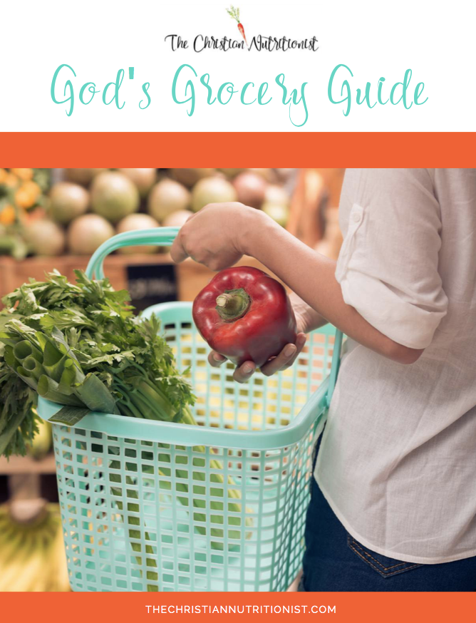 God's Grocery Guide Page 1.png