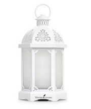 lanterndiffuser.png