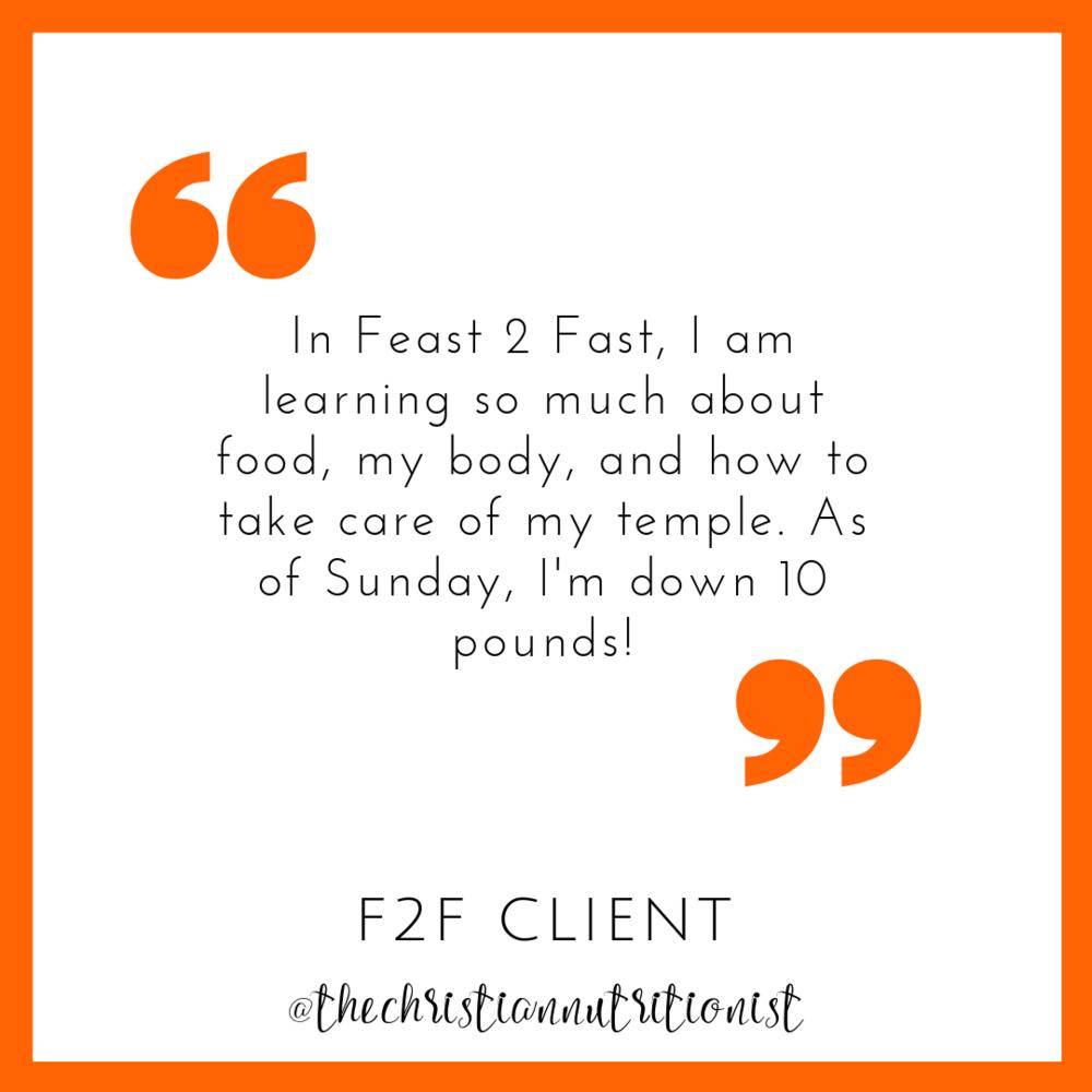 F2F client testimonial QC.png