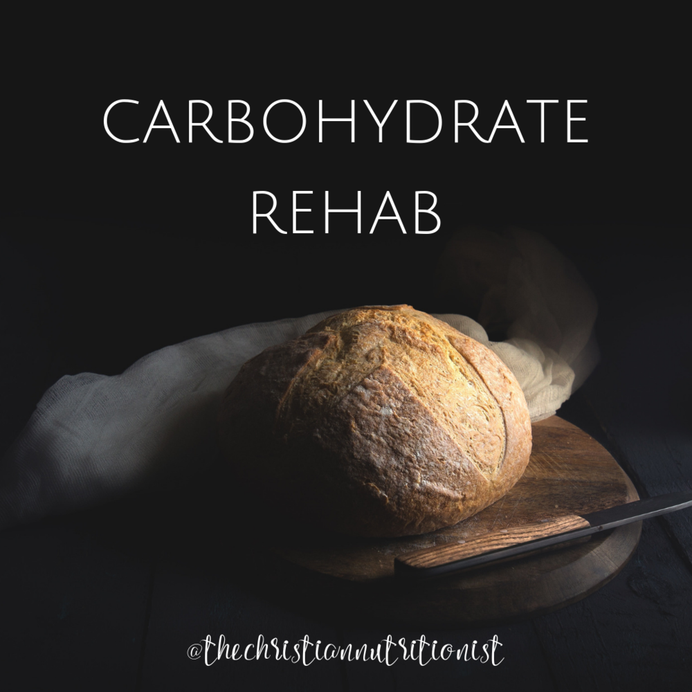 CARBOHYDRATEREHAB.png