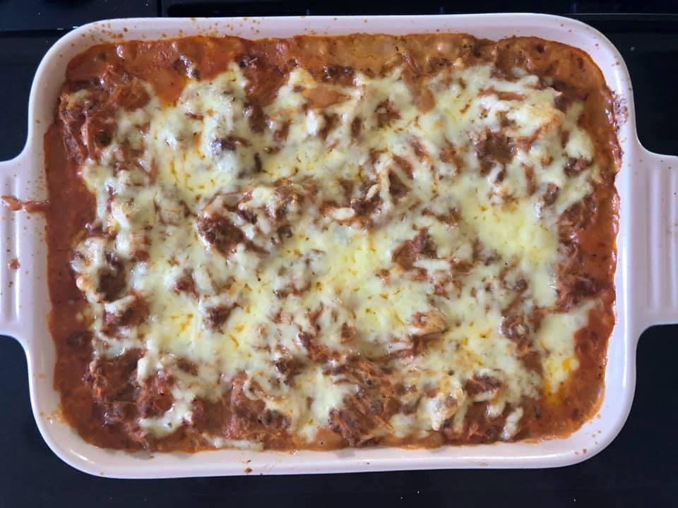 spaghettisquashcasserole.jpg