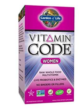 VitaminCodeforwomen.png
