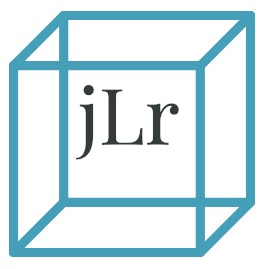 Jennifer L. Roberts, Esq. LLC