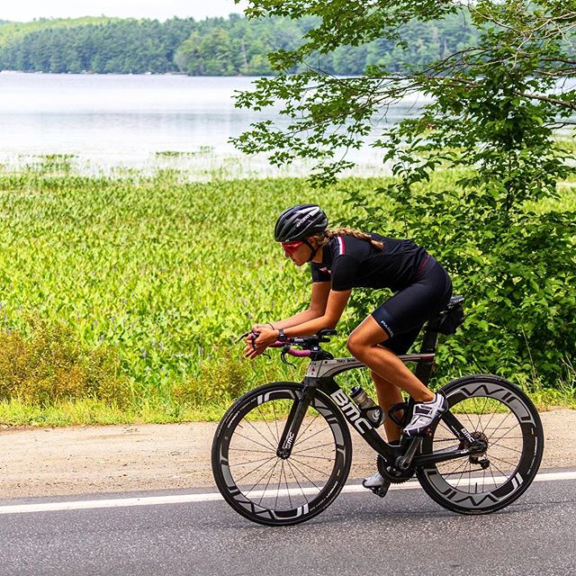 Dreaming of open roads.... 🌎 . . . #racerecap#seasonrecap#triathlon#optoutside#triathlete#triathlontraining#WorkHardDreamBigDoCoolShit#swimbikerun#outsideisfree#running#run#trailrun#bike#biking#e3coaching#tri365#humanoftriathlon#3athlon#teamdoyon#ironmantraining#ironman703#irwinwheels#irwincycling#timetrialtuesday#biking#cyclin#openroads#tbt#throwbacktuesdaytttuesday#timetrialtuesday#bmcbikes