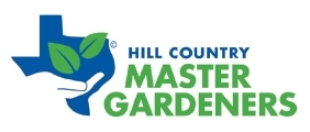 Hill Country Texas Master Gardeners