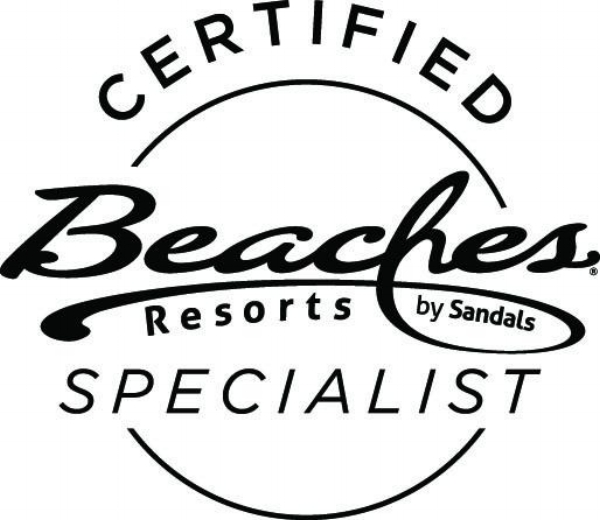 Beaches Specialist
