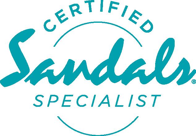 Sandals css-logo.png