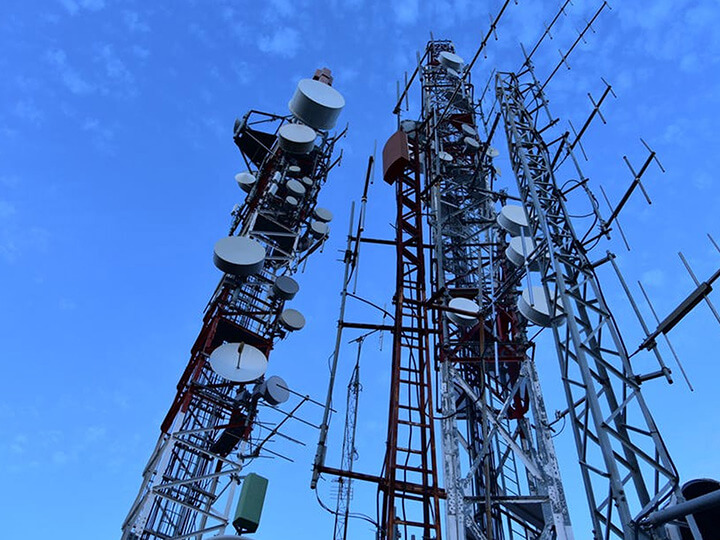 wireless construction services in new york city banner.jpg