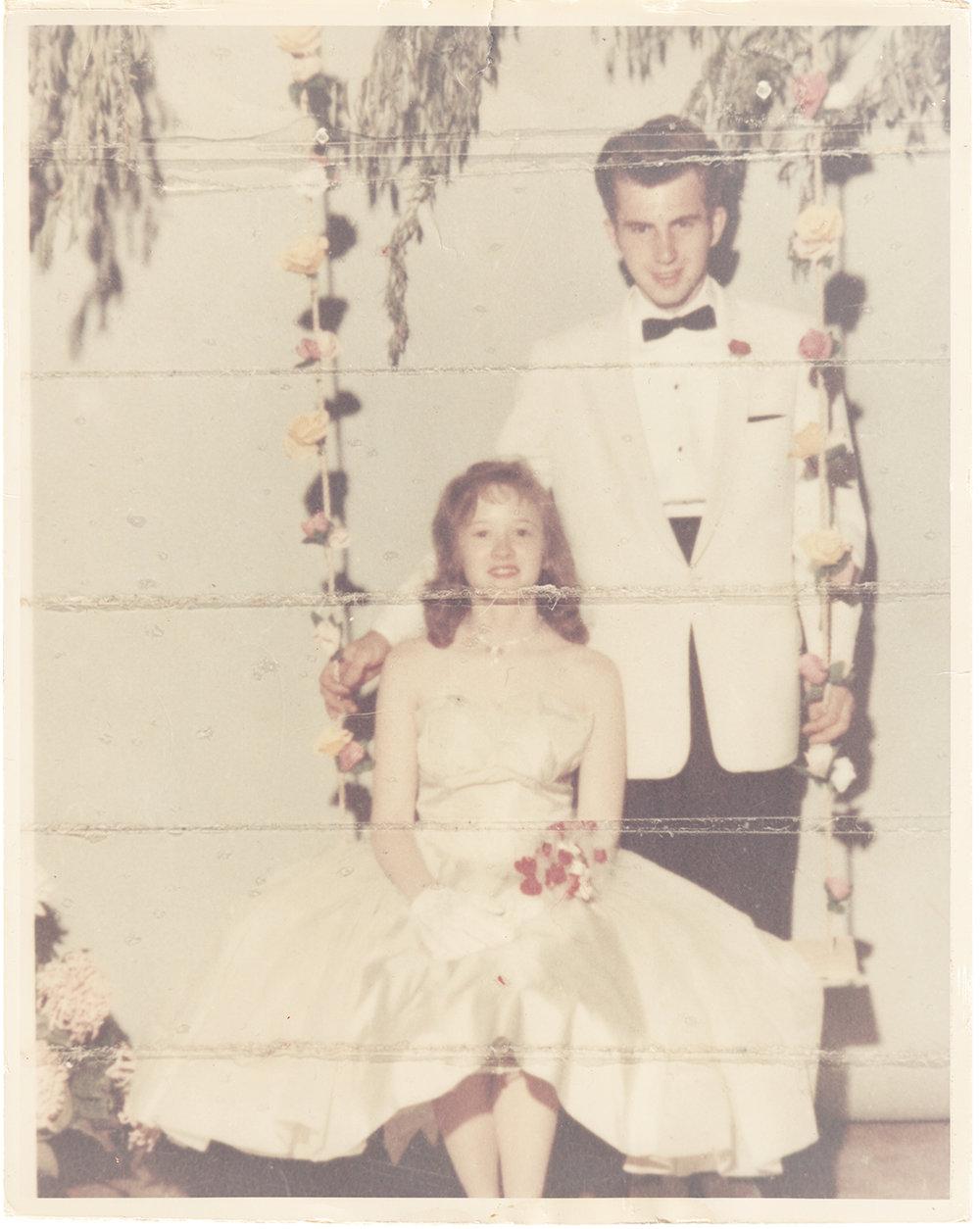 Original Prom Photo.jpg