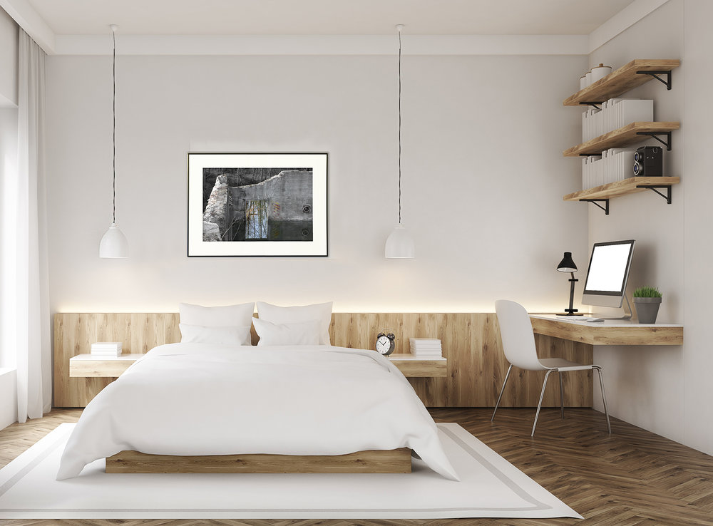 Reflections in White and wood bedroom.jpg