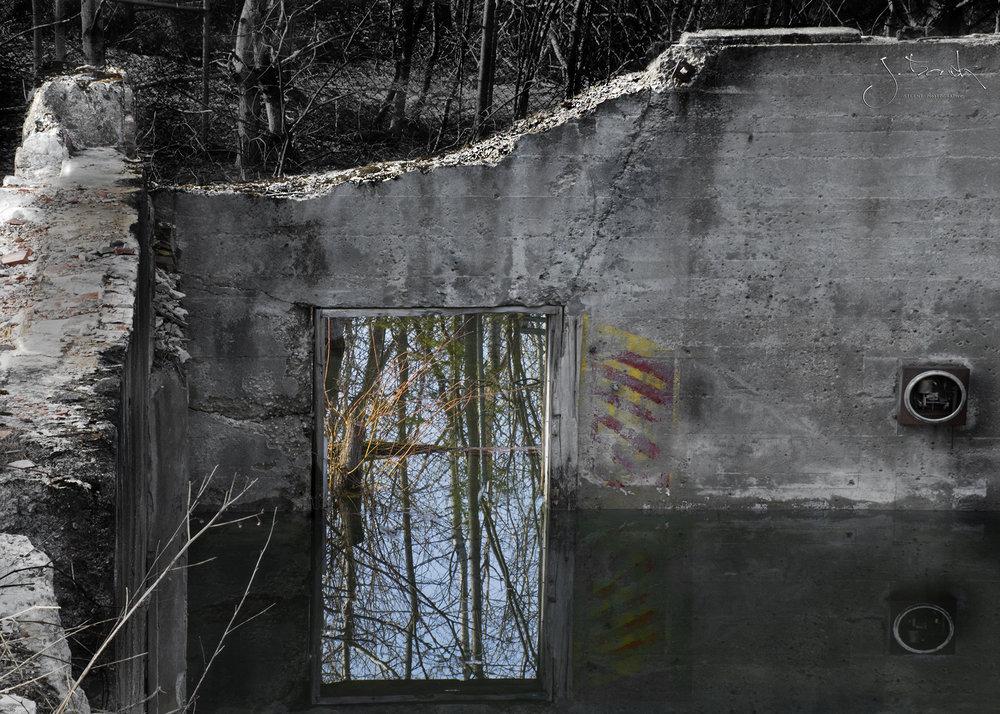 Reflection+4308+300ppi+5x7.jpg