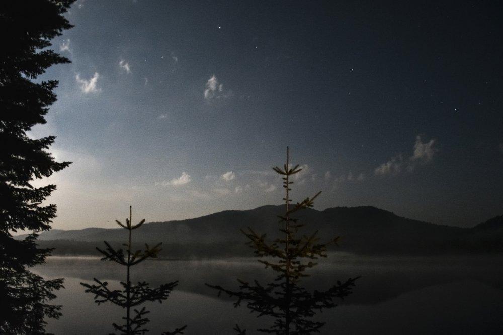 DSC_4506-edited-moonlight-vly2.jpg