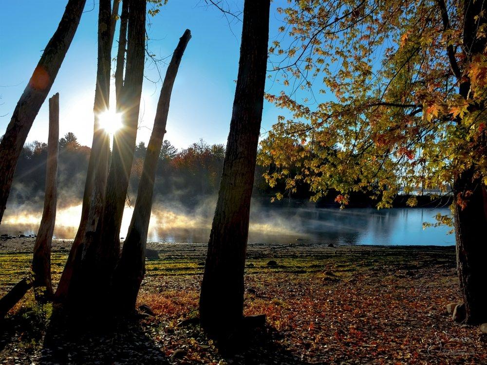Misty-Sacandaga-Sunrise-6022-300ppi-5x3-1500pixels-wide.jpg