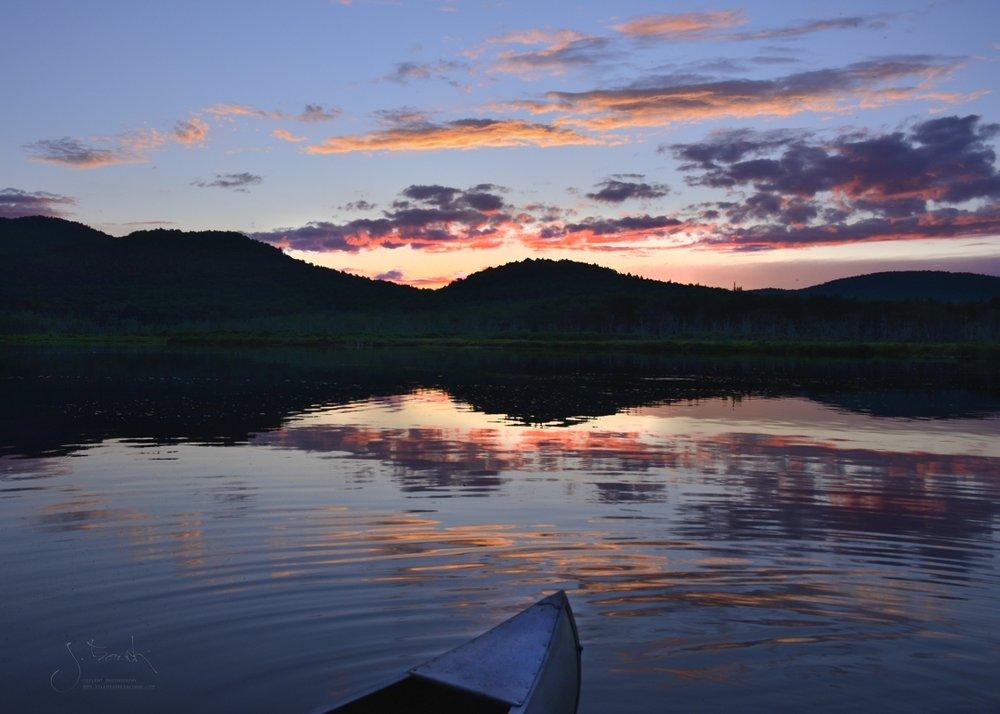 Sunset-over-Canoe-5013-300ppi-5x7.jpg