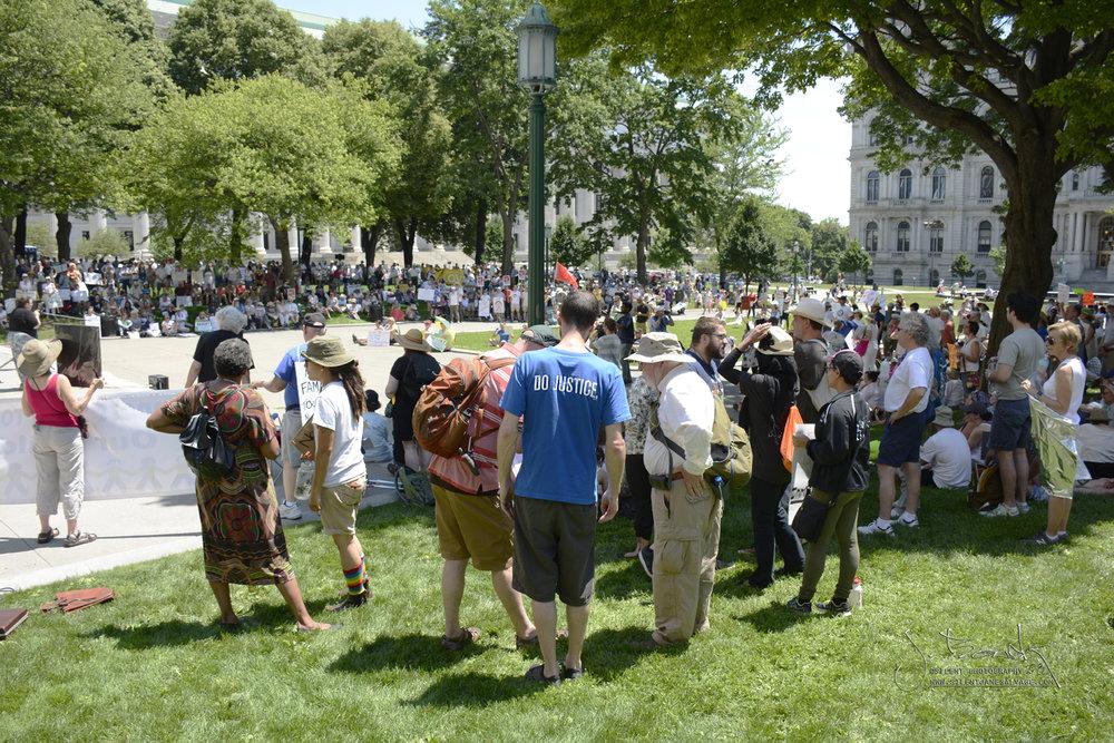 Crowd 1135 sm.jpg