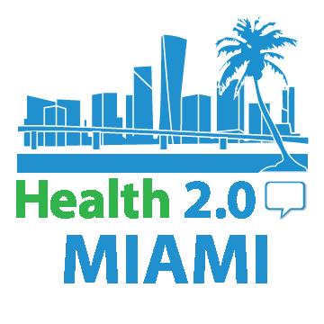 Miami-final-web-01.png