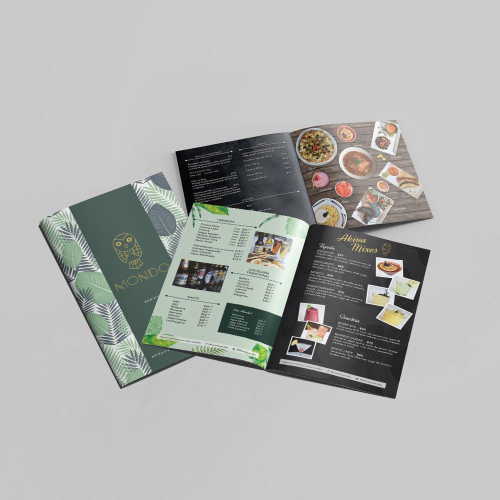 logo-branding-design-identity-restaurant-bar-mondo-torreon-coahuila-siham-hamdan-blanq-studio-graphic-design-menu-template.jpg