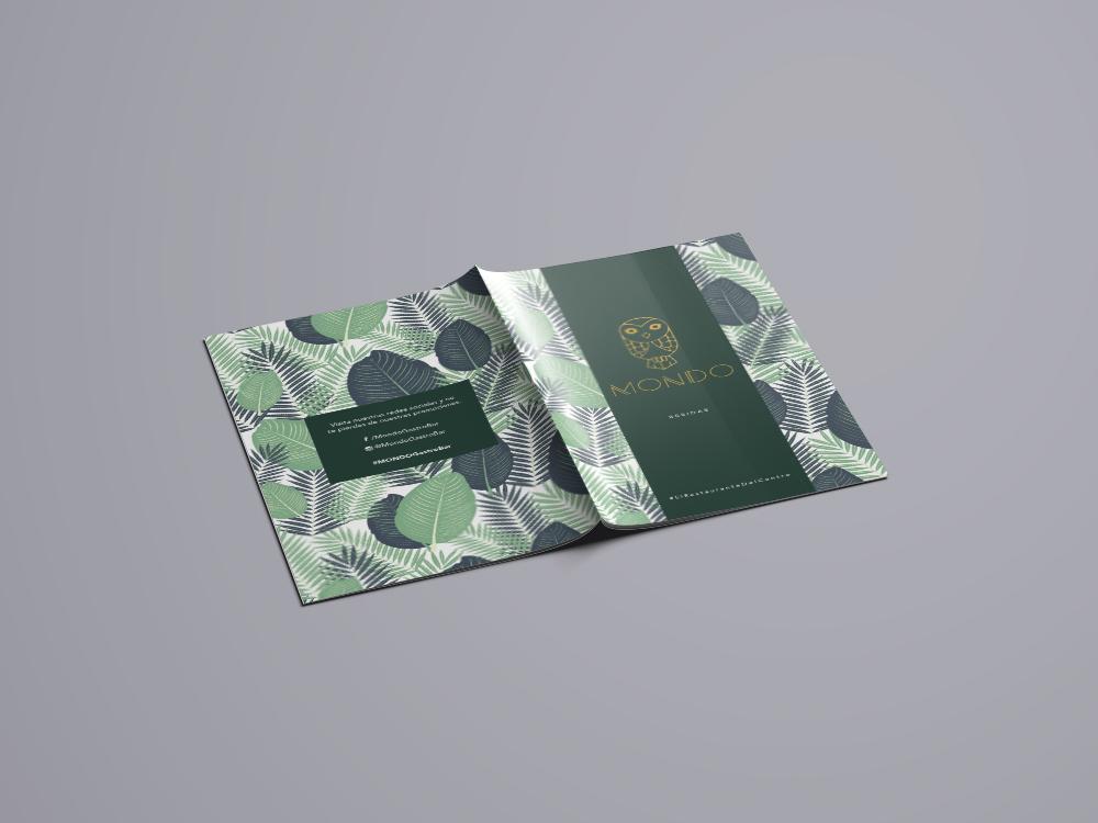 logo-branding-design-identity-restaurant-bar-mondo-torreon-coahuila-siham-hamdan-blanq-studio-graphic-design-menu-template-05.jpg